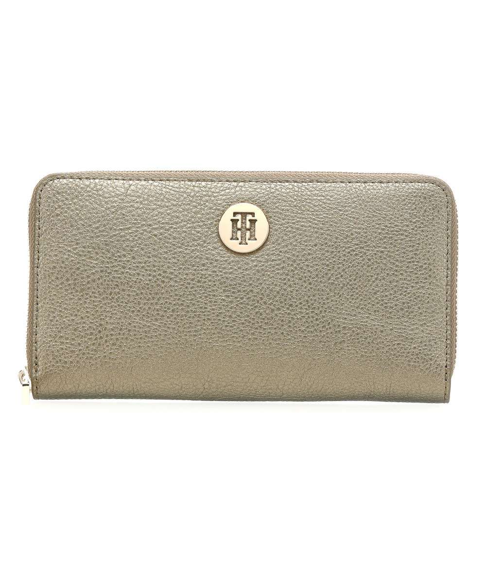 tommy-hilfiger-th-core-wallet-gold-aw0aw07733-0hs-31.jpg